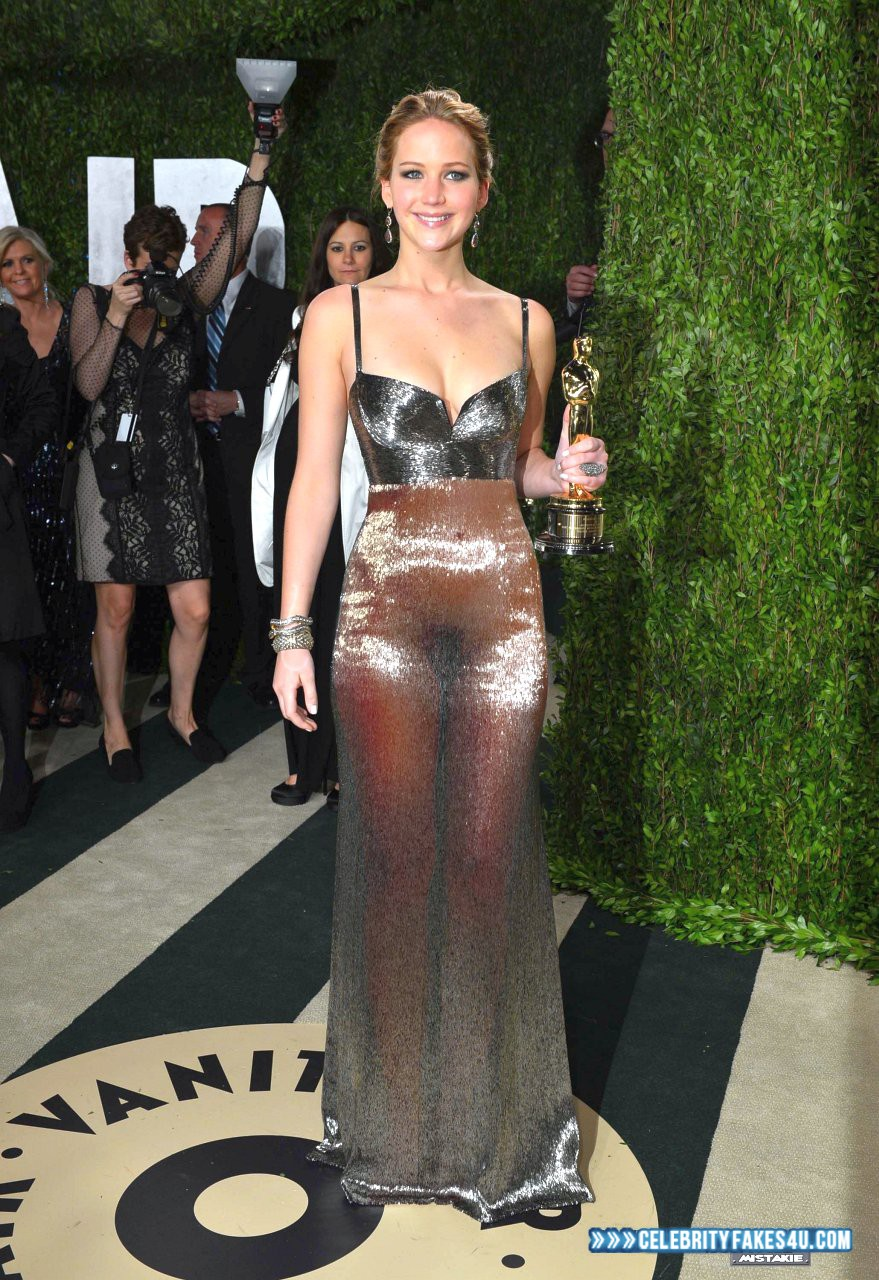 Jennifer lawrence nude public scene on scandalplanetcom - 2 part 4