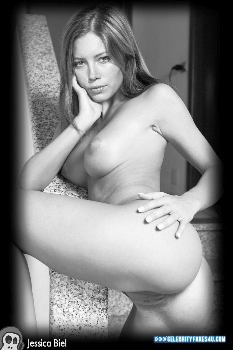 Jessica Biel Sex Scene Metacafe 32