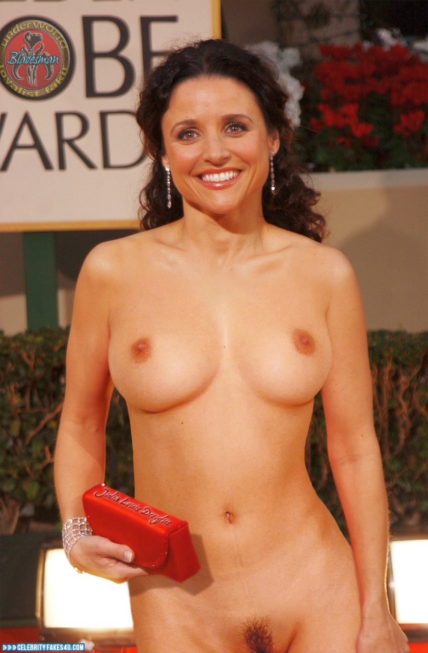 Julia Louis Dreyfus Nude Photos Leaked Online Mediamass. Julia Louis  Dreyfus Nude Pics Videos Sex Tape ANCENSORED. Louis Dreyfus Spread May GQ  Provocative!