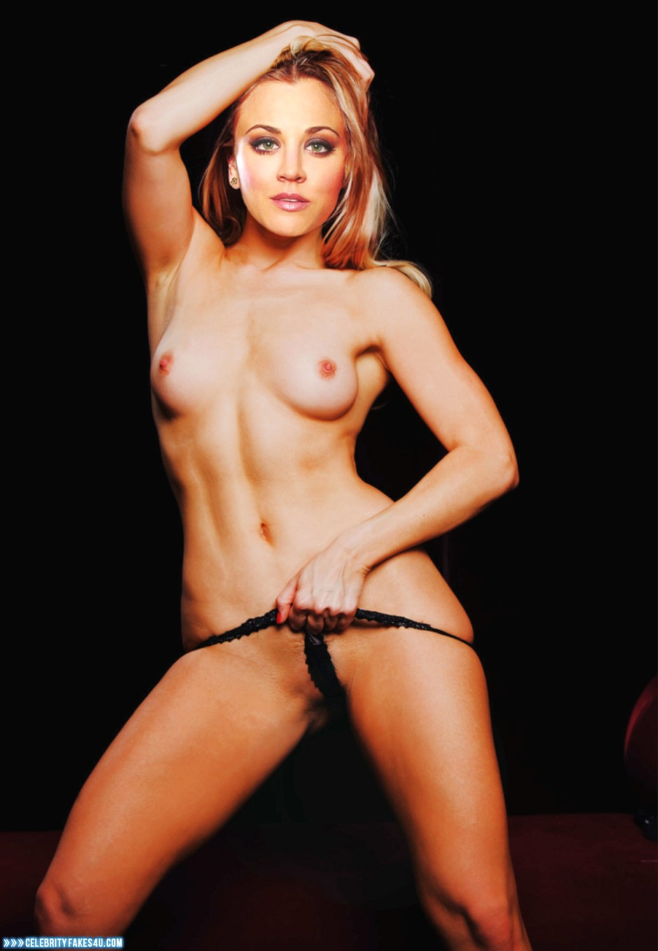 Mandy mistery nackt