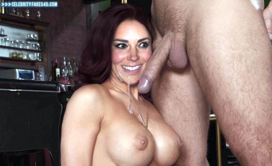 Isla blair topless tits - 1 8