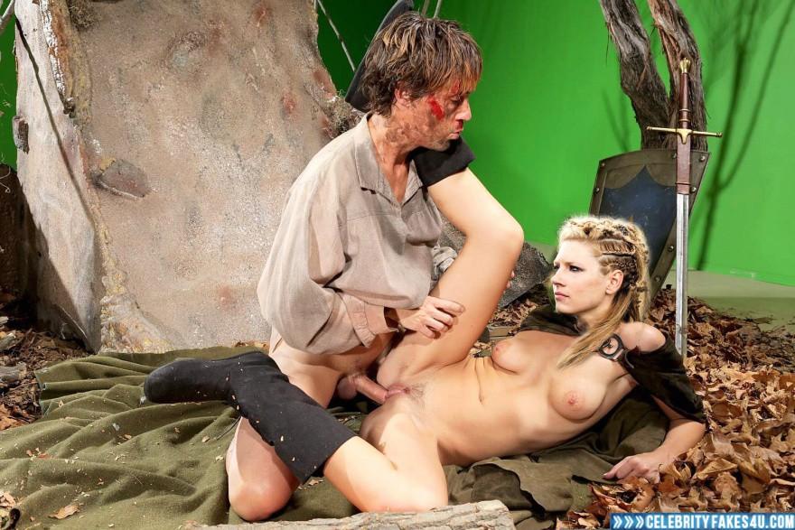 porno-kino-vikingi