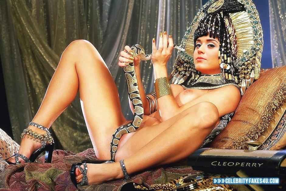 Бесплатное порно фото клеопатры