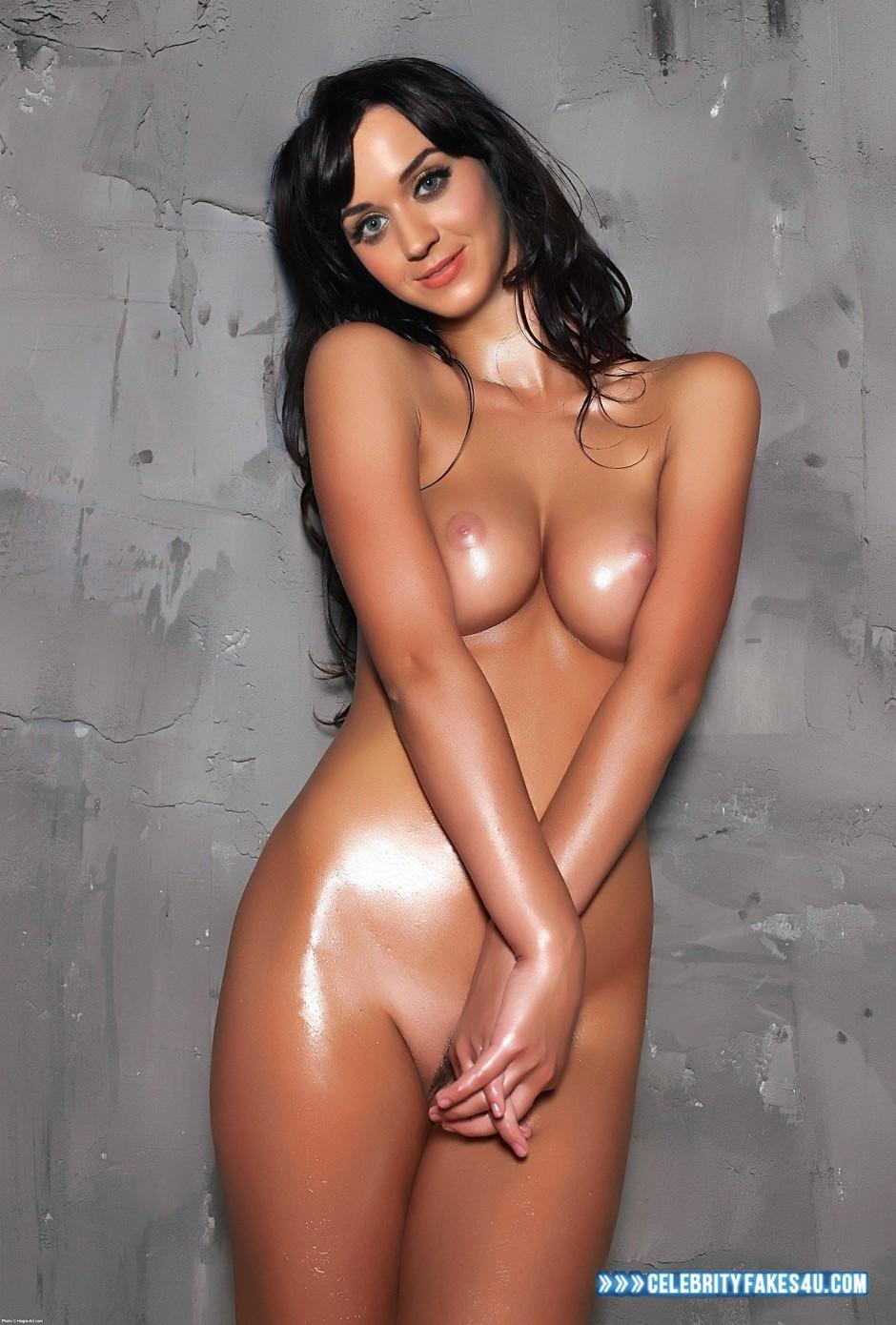 nude pre girls