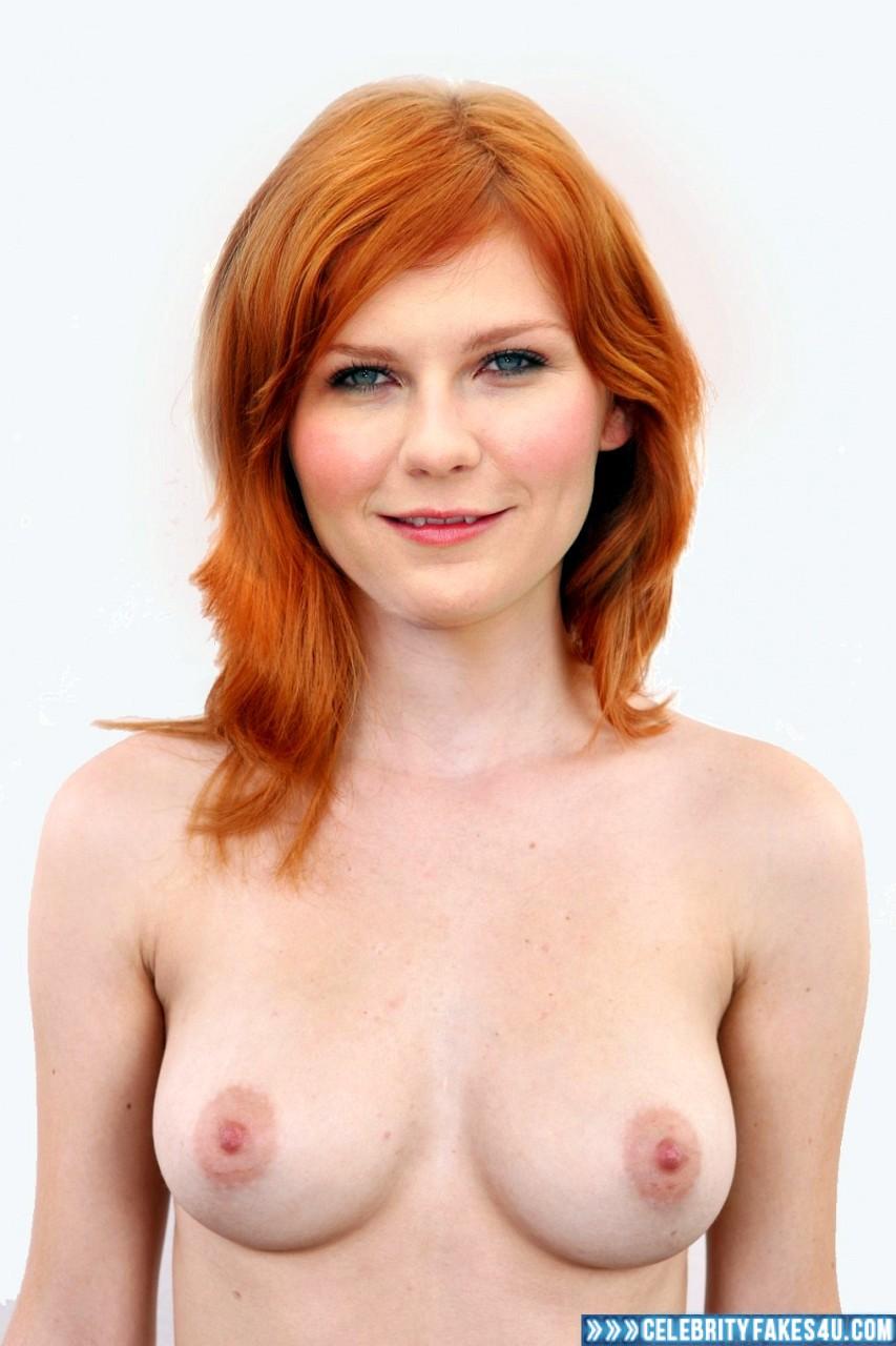 Nudes Nina Dobrev nudes (18 photo), Sexy, Leaked, Feet, underwear 2017