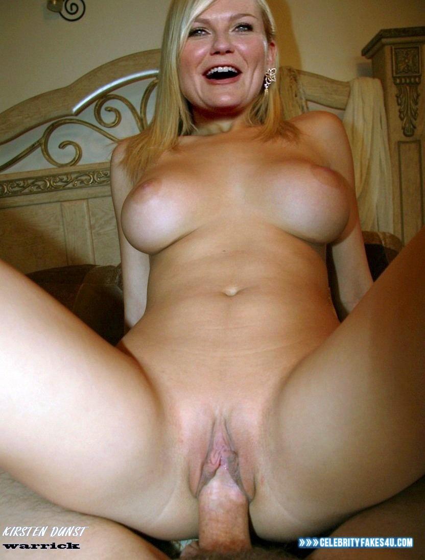 Kirsten dunst sex pics porn pic