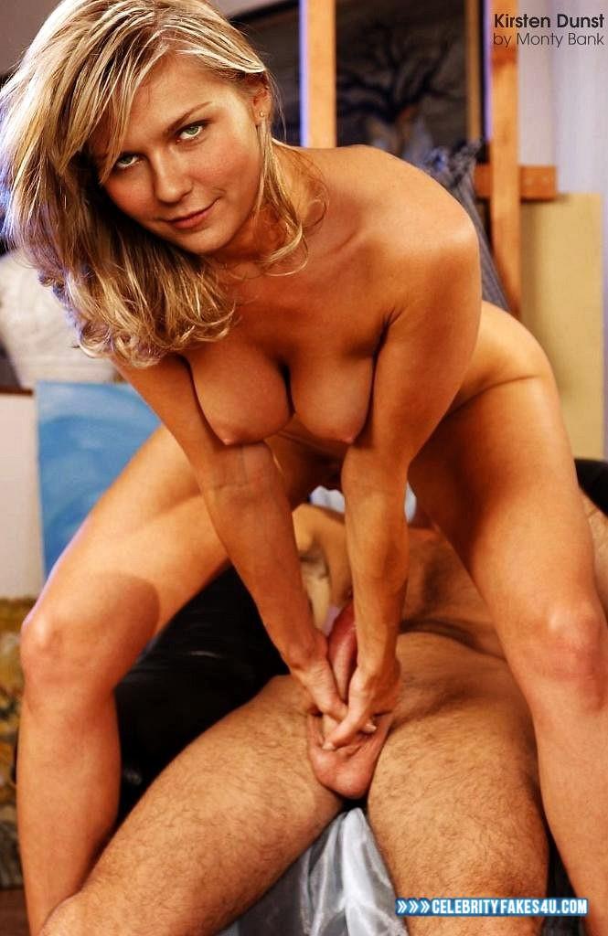 Порно фото  viperotikanet