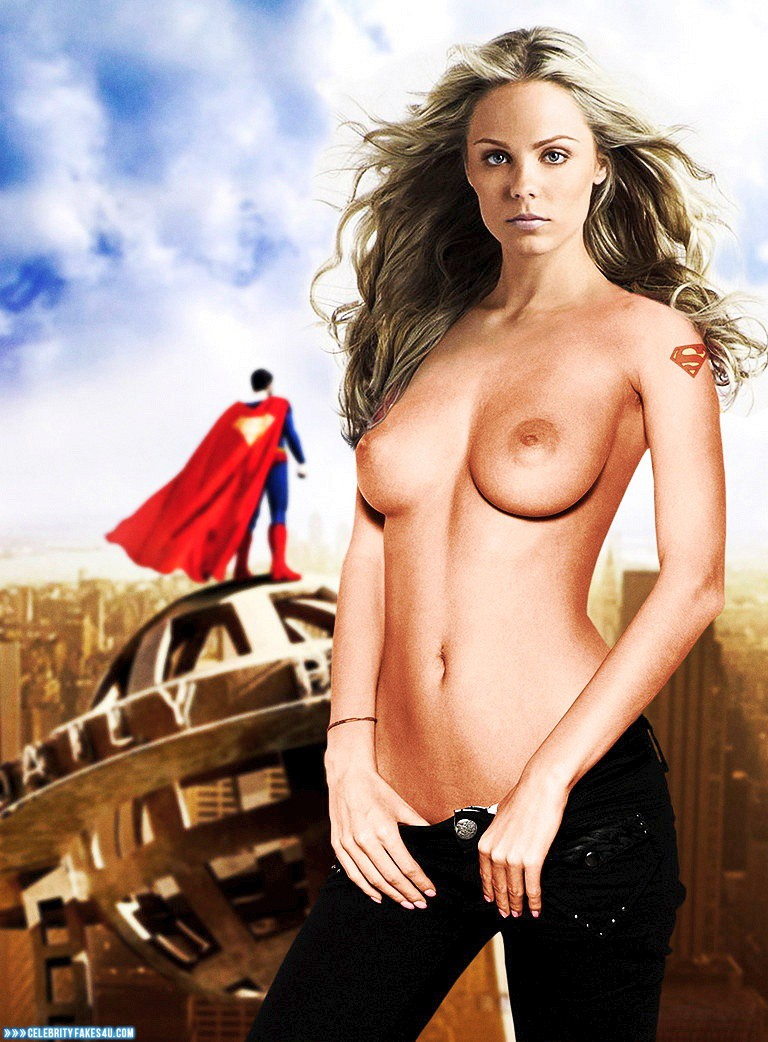 supergirl-fake-nude-nova-sexcom