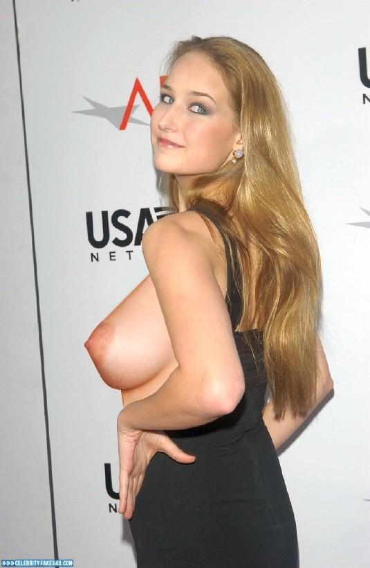 boob mishaps Fake