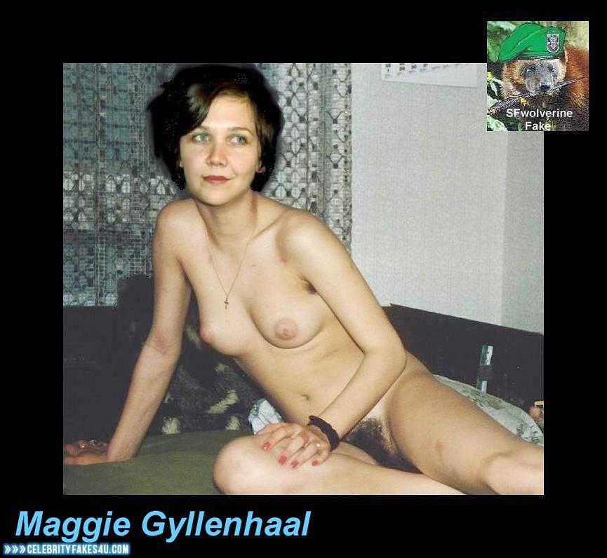 Maggie gyllenhaal strip search 7