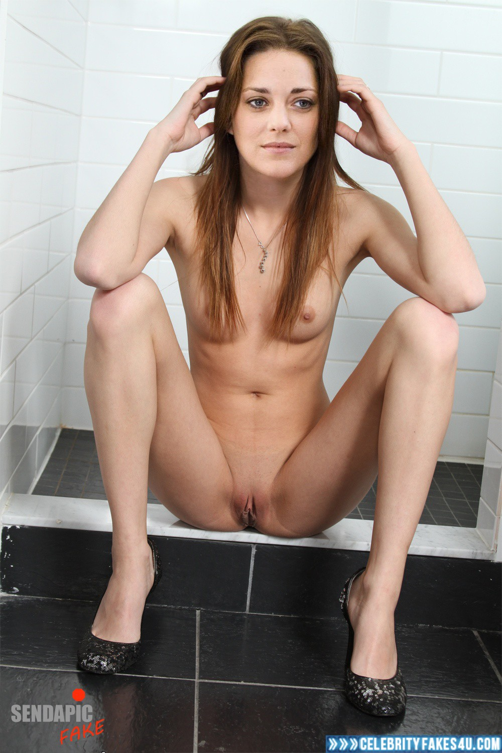 fuck my wife porn picstures
