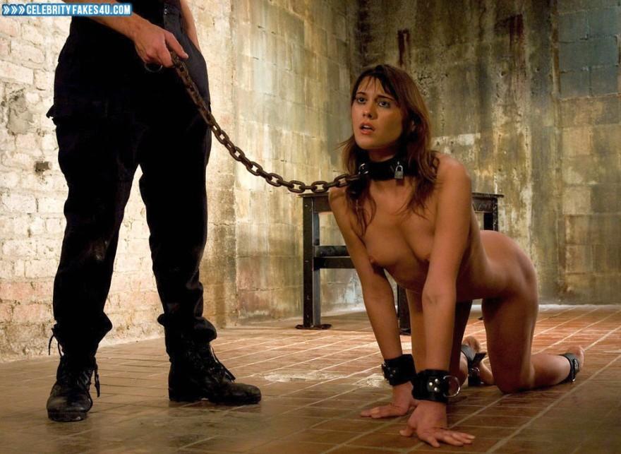 БДСМ сайт о наручниках и кандалах, бондаж в БДСМ, BDSM