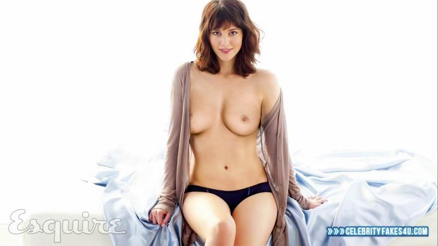 elizabeth wong nude pic download № 51466