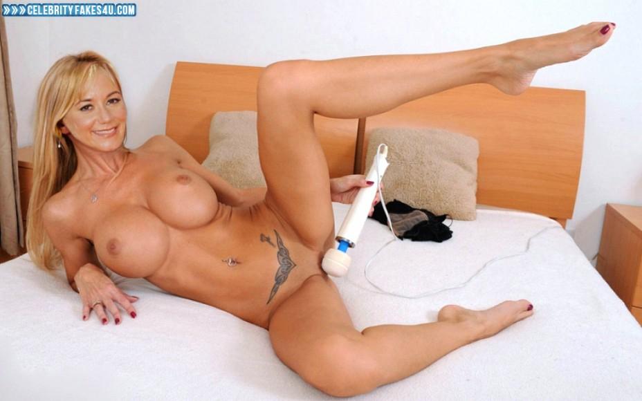 megyn price naked sex