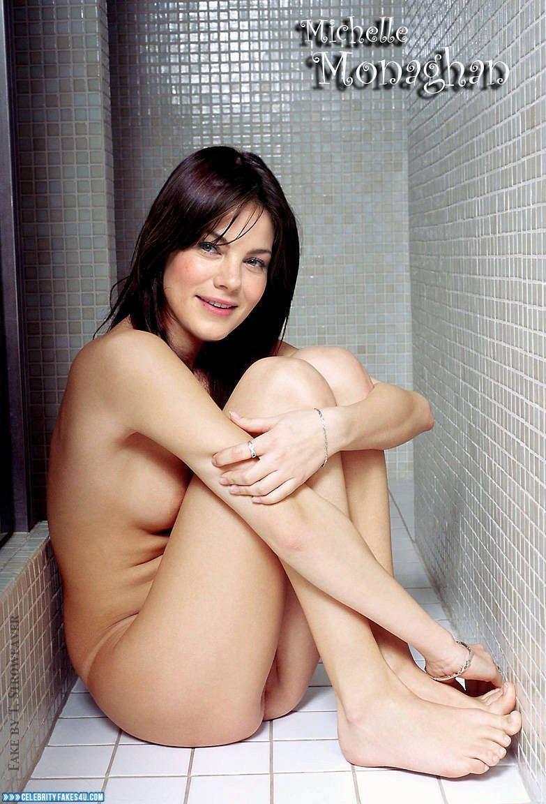 Мишель монаган голая фото>> orthodox-rabat.ru# Сексуальные ролики ...