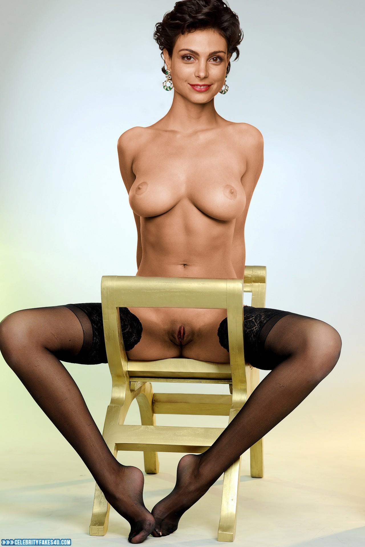 erotika-foto-morena-bakkarin