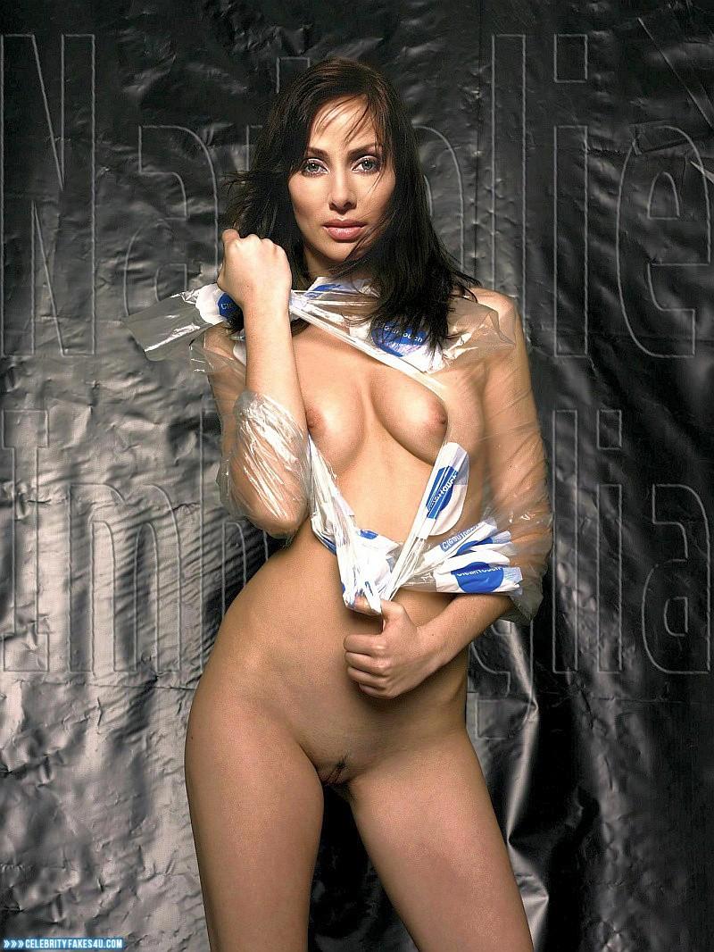 irina-volk-porno