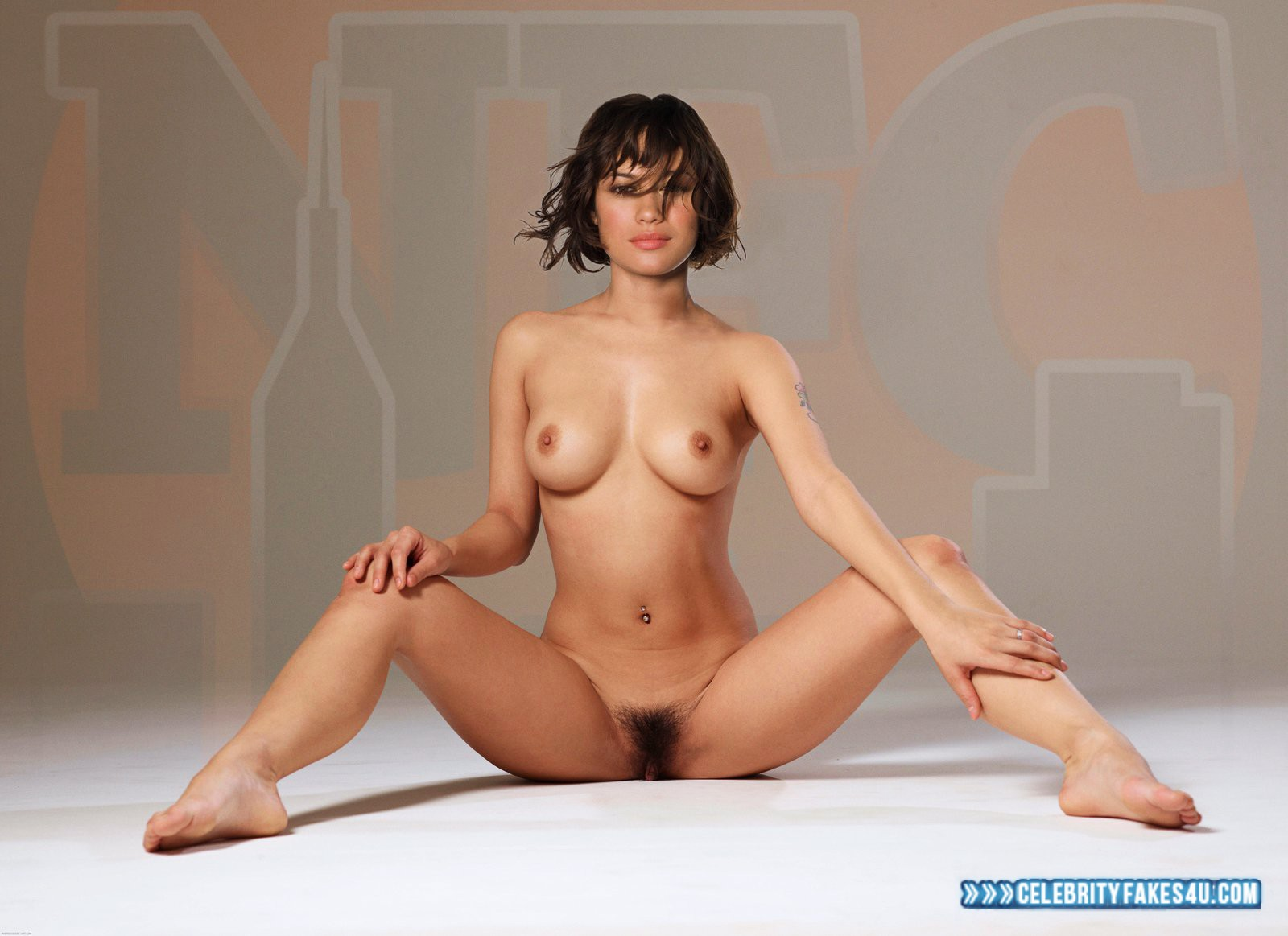 Actriz Porno Olga olga kurylenko hairy legs spread pussy naked 001 | free hot