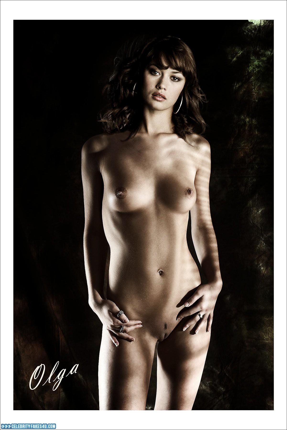 Actriz Porno Olga olga kurylenko nude body tits celebrityfakes u com gallery