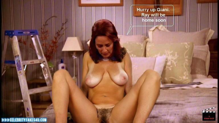 Fakes of p heaton nude atricia