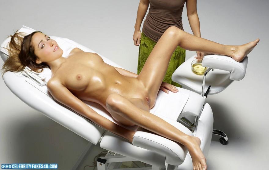 sex contackt erotische massage schiphol