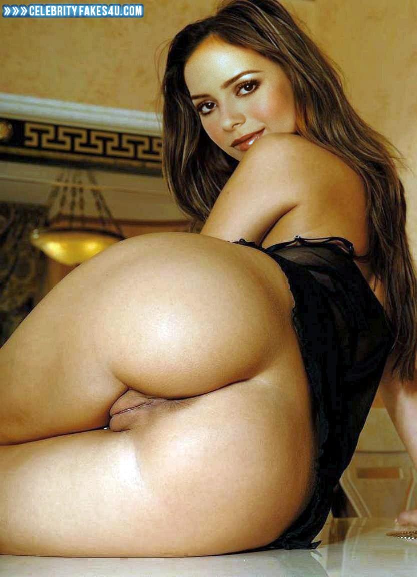 Жопастые сисястые голые женщины - Порно 18+ для реальных эстетов порно