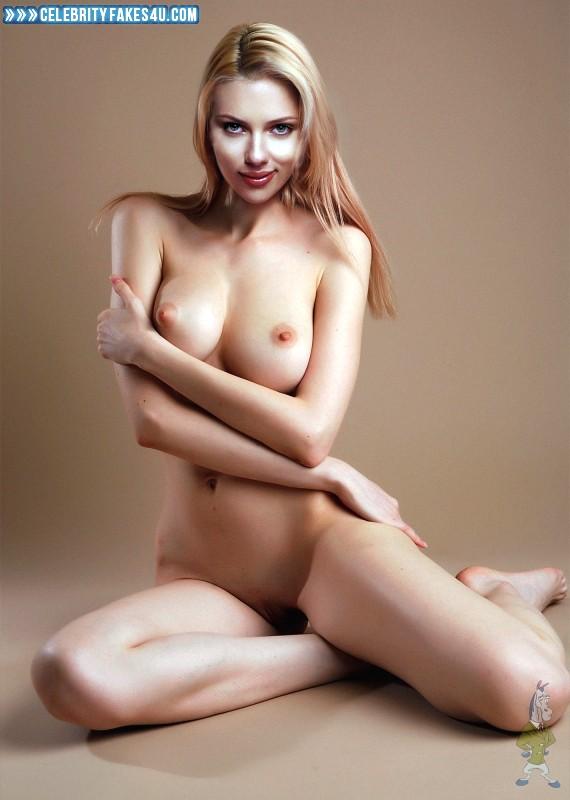 Sofia Verara Nude