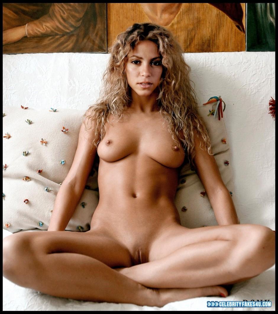 порно видео голая удовиченко