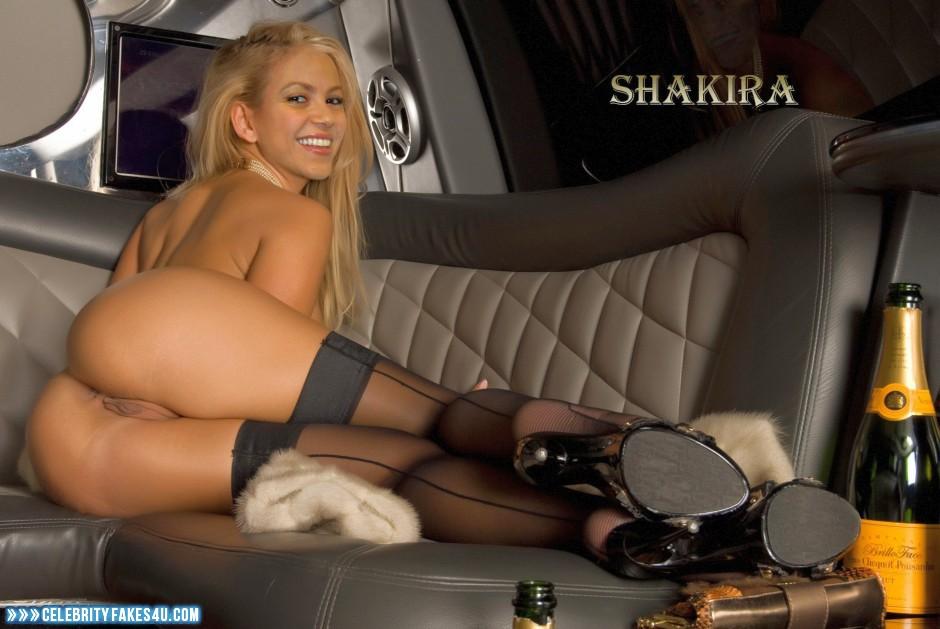 shikarnie-sisyastie-lesbiyanki-v-limuzine-video