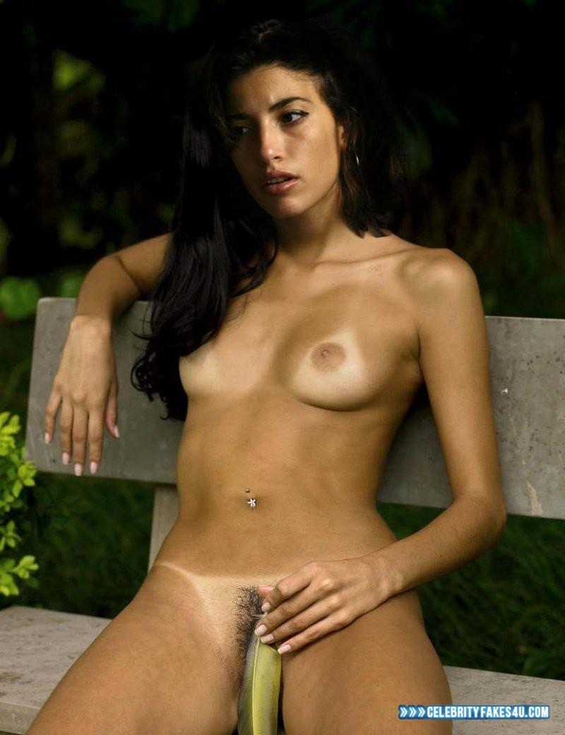 Tania raymonde tits