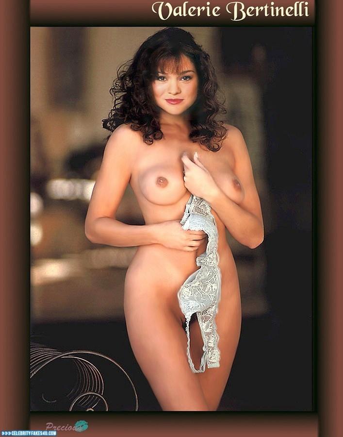 Valerie bertinelli xxx porn