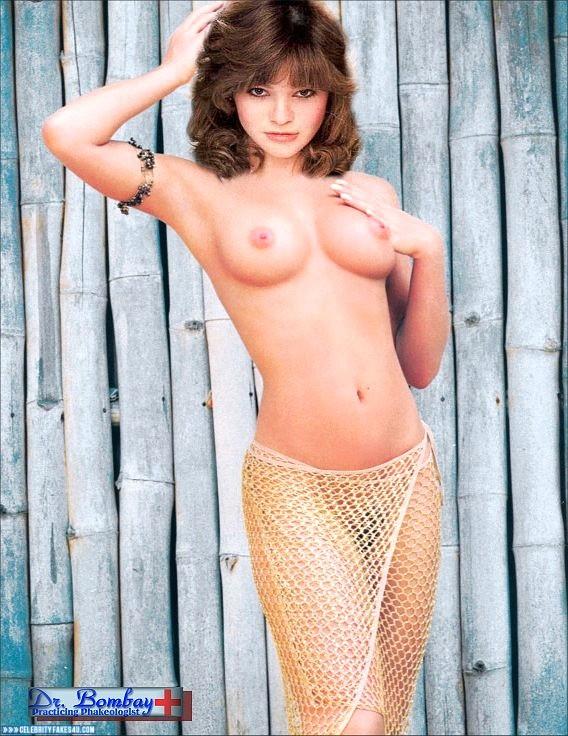 Naked valerie bertinelli — 3