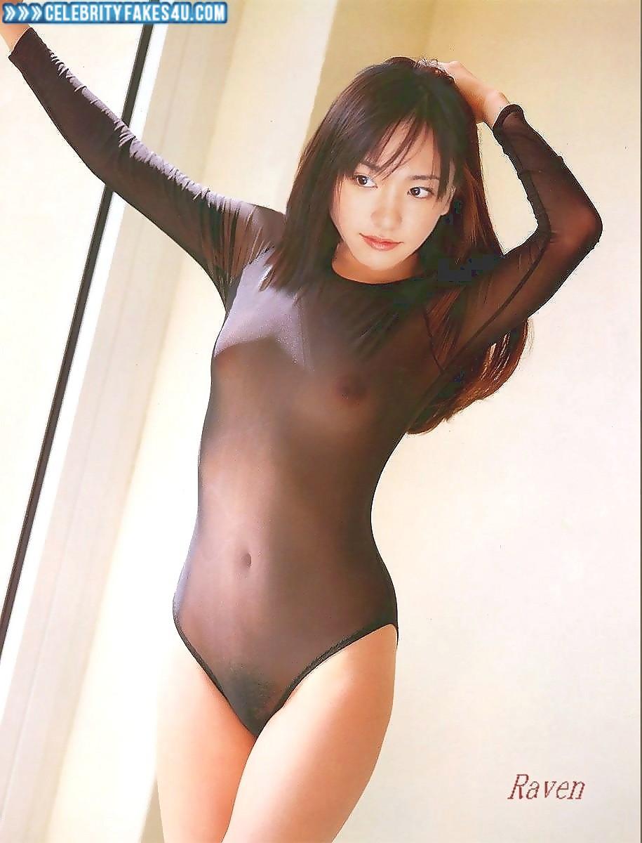 Japan beauty in sexy lingerie kosaka gets pumped hard 6