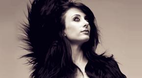 Alissia Marciano